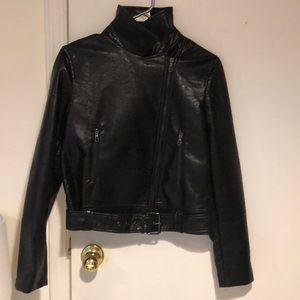 Ttahari jacket